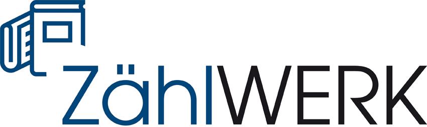 Zählwerk GmbH